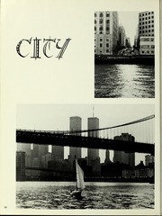 Page 14, 1982 Edition, Barnard College - Mortarboard Yearbook (New York, NY) online yearbook collection