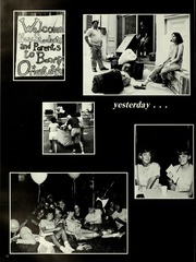 Page 16, 1988 Edition, Barnard College - Mortarboard Yearbook (New York, NY) online yearbook collection