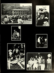 Page 17, 1988 Edition, Barnard College - Mortarboard Yearbook (New York, NY) online yearbook collection
