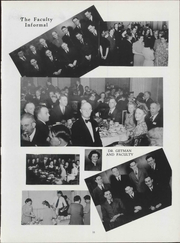 Page 17, 1945 Edition, Morrisville State College - Arcadian Yearbook (Morrisville, NY) online yearbook collection