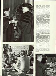 Page 13, 1976 Edition, Le Moyne College - Black Robe Yearbook (Syracuse, NY) online yearbook collection