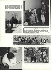 Page 8, 1976 Edition, Le Moyne College - Black Robe Yearbook (Syracuse, NY) online yearbook collection