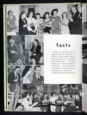 Page 14, 1950 Edition, Keuka College - Keuka Yearbook (Keuka Park, NY) online yearbook collection