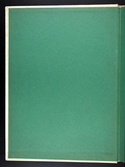 Page 2, 1950 Edition, Keuka College - Keuka Yearbook (Keuka Park, NY) online yearbook collection