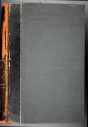 1909 Edition, Commercial High School of Brooklyn - Annual Yearbook (Brooklyn, NY)