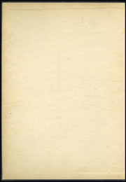 Page 2, 1945 Edition, Rye Country Day School - Echo Yearbook (Rye, NY) online yearbook collection