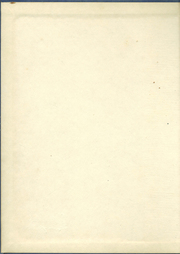 Page 2, 1950 Edition, Rye Country Day School - Echo Yearbook (Rye, NY) online yearbook collection