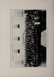 Page 14, 1938 Edition, SUNY at Delhi - Fidelitas Yearbook (Delhi, NY) online yearbook collection