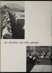 Page 14, 1966 Edition, SUNY at Delhi - Fidelitas Yearbook (Delhi, NY) online yearbook collection