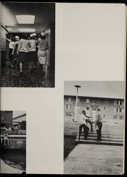 Page 15, 1966 Edition, SUNY at Delhi - Fidelitas Yearbook (Delhi, NY) online yearbook collection