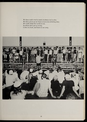Page 17, 1966 Edition, SUNY at Delhi - Fidelitas Yearbook (Delhi, NY) online yearbook collection