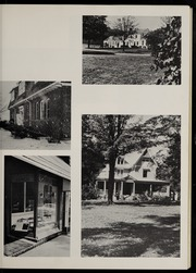 Page 19, 1966 Edition, SUNY at Delhi - Fidelitas Yearbook (Delhi, NY) online yearbook collection