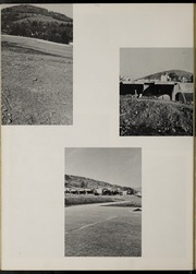 Page 20, 1966 Edition, SUNY at Delhi - Fidelitas Yearbook (Delhi, NY) online yearbook collection