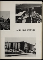 Page 21, 1966 Edition, SUNY at Delhi - Fidelitas Yearbook (Delhi, NY) online yearbook collection