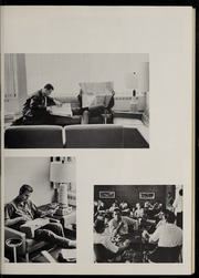 Page 23, 1966 Edition, SUNY at Delhi - Fidelitas Yearbook (Delhi, NY) online yearbook collection