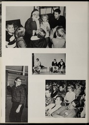 Page 24, 1966 Edition, SUNY at Delhi - Fidelitas Yearbook (Delhi, NY) online yearbook collection