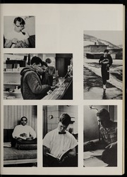 Page 25, 1966 Edition, SUNY at Delhi - Fidelitas Yearbook (Delhi, NY) online yearbook collection