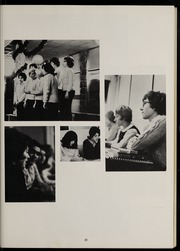 Page 29, 1966 Edition, SUNY at Delhi - Fidelitas Yearbook (Delhi, NY) online yearbook collection