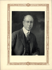 Page 8, 1926 Edition, New York University College of Dentistry - Dental Violet Yearbook (New York, NY) online yearbook collection