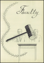 Page 15, 1946 Edition, Manhattan College High School - Prep Yearbook (New York, NY) online yearbook collection