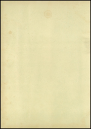Page 4, 1946 Edition, Manhattan College High School - Prep Yearbook (New York, NY) online yearbook collection