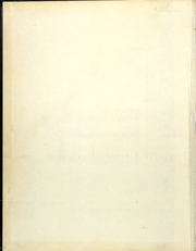 Page 2, 1960 Edition, Seward Institute - Spartan Yearbook (Florida, NY) online yearbook collection