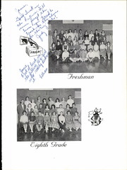 Seward Institute - Spartan Yearbook (Florida, NY) online yearbook collection, 1960 Edition, Page 25