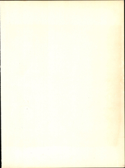Page 3, 1960 Edition, Seward Institute - Spartan Yearbook (Florida, NY) online yearbook collection