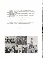 Page 34, 1960 Edition, Seward Institute - Spartan Yearbook (Florida, NY) online yearbook collection