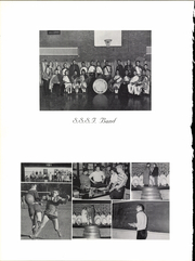 Page 36, 1960 Edition, Seward Institute - Spartan Yearbook (Florida, NY) online yearbook collection