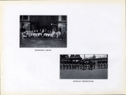 Page 12, 1912 Edition, Riverview Military Academy - Orbit Yearbook (Poughkeepsie, NY) online yearbook collection