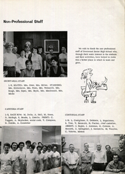 Page 13, 1968 Edition, Dawnwood Middle School - Orbit Yearbook (Centereach, NY) online yearbook collection