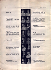 Page 14, 1935 Edition, Estee Junior High School - Yearbook (Gloversville, NY) online yearbook collection