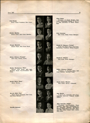 Page 15, 1935 Edition, Estee Junior High School - Yearbook (Gloversville, NY) online yearbook collection