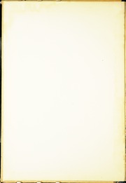 Page 2, 1932 Edition, Manlius School - Haversack Yearbook (Manlius, NY) online yearbook collection