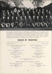 Page 16, 1948 Edition, Manlius School - Haversack Yearbook (Manlius, NY) online yearbook collection