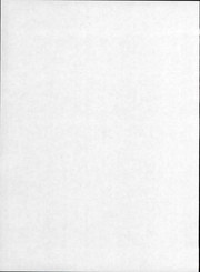 Page 2, 1948 Edition, Manlius School - Haversack Yearbook (Manlius, NY) online yearbook collection