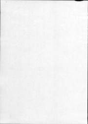 Page 4, 1948 Edition, Manlius School - Haversack Yearbook (Manlius, NY) online yearbook collection
