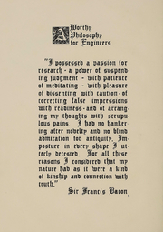 Page 3, 1934 Edition, Columbia University School of Engineering - Yearbook (New York, NY) online yearbook collection