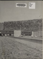 Page 3, 1960 Edition, Broome Community College - Citadel Yearbook (Binghamton, NY) online yearbook collection