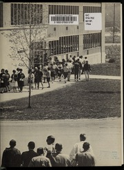 Page 3, 1966 Edition, Broome Community College - Citadel Yearbook (Binghamton, NY) online yearbook collection