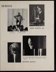 Page 147, 1968 Edition, Broome Community College - Citadel Yearbook (Binghamton, NY) online yearbook collection
