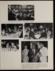 Page 149, 1968 Edition, Broome Community College - Citadel Yearbook (Binghamton, NY) online yearbook collection