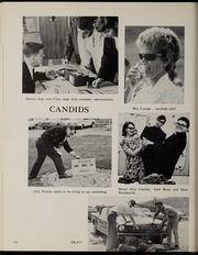 Page 150, 1968 Edition, Broome Community College - Citadel Yearbook (Binghamton, NY) online yearbook collection