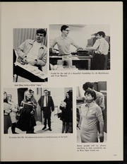 Page 151, 1968 Edition, Broome Community College - Citadel Yearbook (Binghamton, NY) online yearbook collection