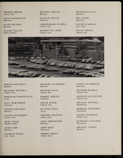 Page 155, 1968 Edition, Broome Community College - Citadel Yearbook (Binghamton, NY) online yearbook collection