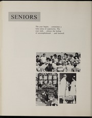 Page 156, 1968 Edition, Broome Community College - Citadel Yearbook (Binghamton, NY) online yearbook collection