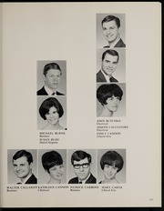 Page 161, 1968 Edition, Broome Community College - Citadel Yearbook (Binghamton, NY) online yearbook collection