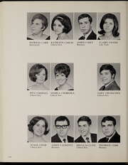 Page 162, 1968 Edition, Broome Community College - Citadel Yearbook (Binghamton, NY) online yearbook collection