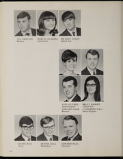 Page 170, 1968 Edition, Broome Community College - Citadel Yearbook (Binghamton, NY) online yearbook collection